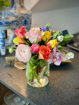 Bright Flower Arrangment.jpg