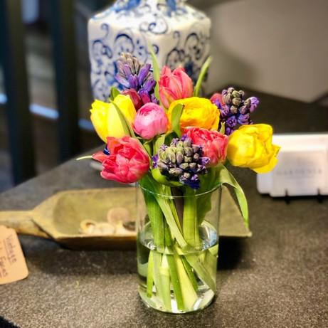 Spring Flowers Calgary.JPG