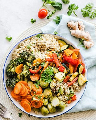 o-que-é-ser-vegetariano-750x430.jpg