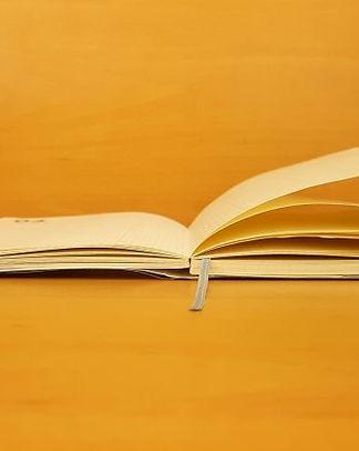 livros-bons-para-pais-e-mães-750x430.jpg