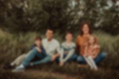 Lake-tahoe-family-photographer-46.jpg