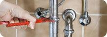plumber-drain-hand.jpg