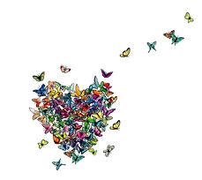 36 heart butterfly wTrail 112820.jpg