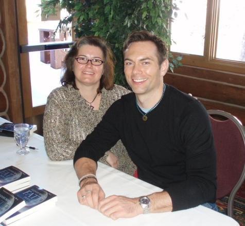 Tamara S. Graham & Robert Ohotto