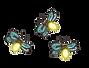 Lightning bugs x3 012921.png