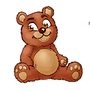 Teddy 102921.png