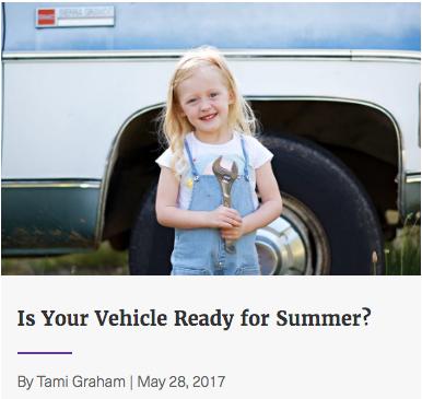 Vehicle.tiff