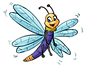 Dragonfly purpleblue 012921.png