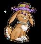 Bunny 012921 flip.png