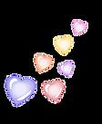 10 Heart bubbles 122720 flip copy.png