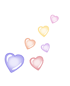 10 Heart bubbles 122720 flip copy.png