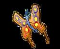 main butterfly flip 111820.png