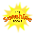 Sunshine-Books-sunburst-012321-trans-(fi