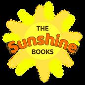 Sunshine-Books-sunburst-012321-trans-(fi