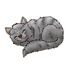 square cat sleeping 112920_1 copy.png