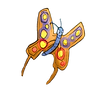 39a main butterfly 111720.png