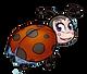 Ladybug 012921.png