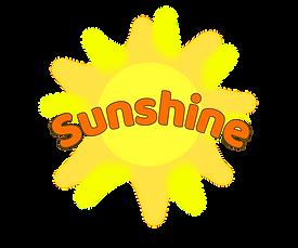 3 Sunshine name sunburst 111720.png