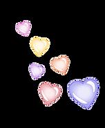 10 Heart bubbles 122720.png