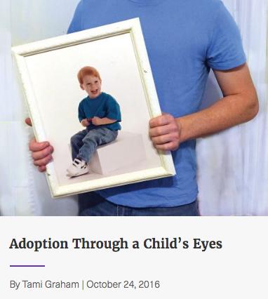 adoption.tiff