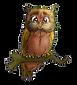 Owl 012921 copy.png