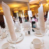 Cornwall Sustainability Awards Cerenety