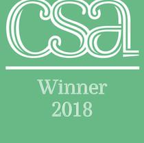 Leap-CSAwards-2018-winner-high-res-rever