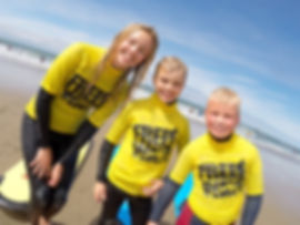 Surfing Lessons Bude Cornwall.jpg