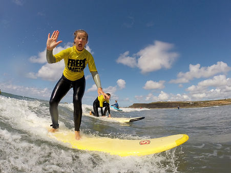 Surf School Widemouth Bay Bude.jpg