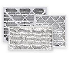ha-air-filters.jpg