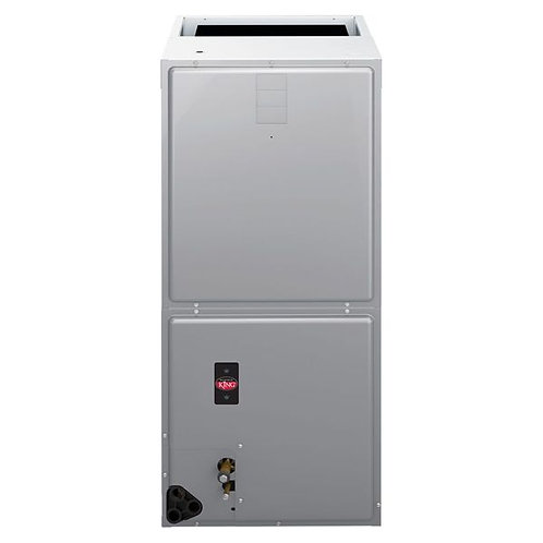 Weatherking by Rheem 5 Ton Air Conditioner Air Handler 208-240V