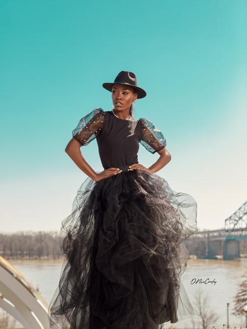 Denisha McCauley Photography