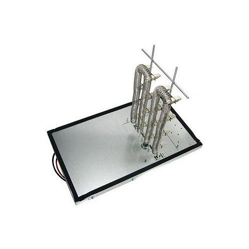RXQJ-A15J Electric Heat Assembly Kit- 15KW-208/240/1/60