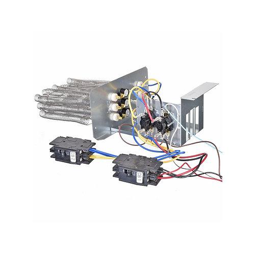 Rheem 18 Kilowatt  BTU Heater Coil for Air Handler