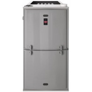 Weatherking Furnace 92% 70K BTU 17""