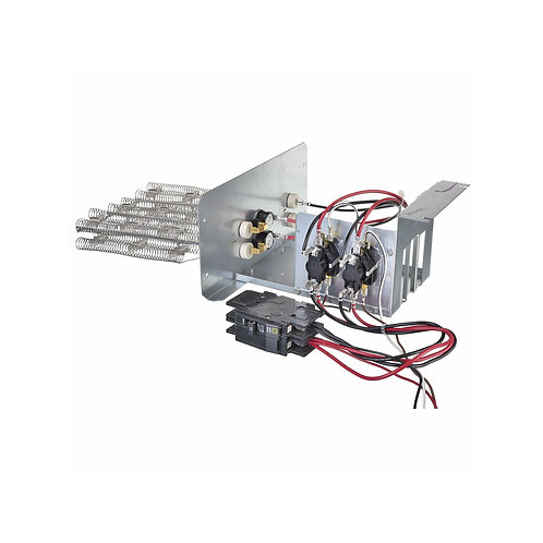 Rheem 10 Kilowatt 34,100 BTU Heater Coil for Air Handler