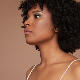 Louisville Black Photographer