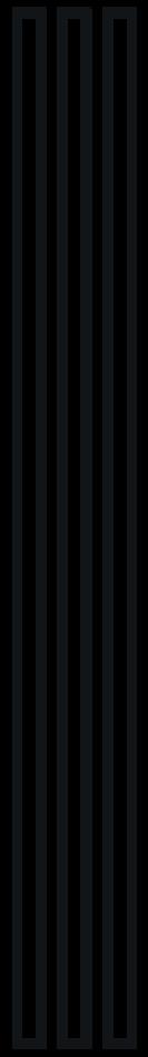 Lines_Denisha_McCauley_Black.png