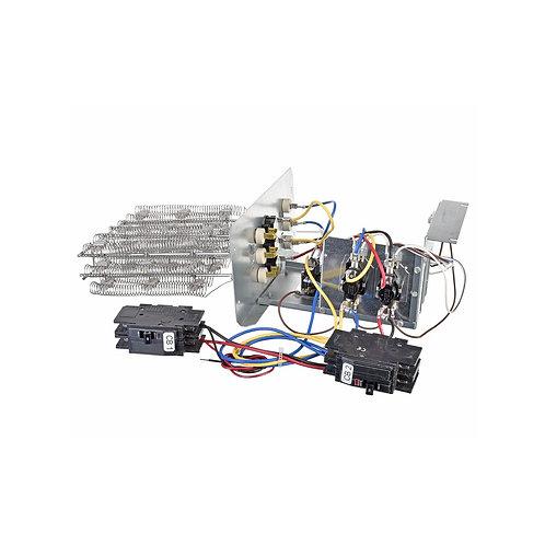 Rheem 15 Kilowatt 51,150 BTU Heater Coil for Air Handler