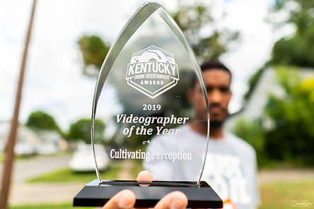 videographer award.jpg