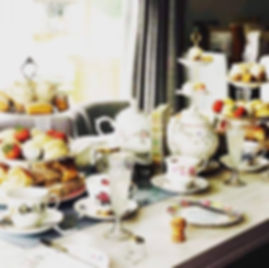 Classic Afternoon Tea_edited_edited.jpg