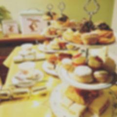 Christmas Afternoon Tea.jpg