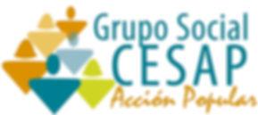 logo-cesap-web.jpg