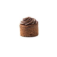 Mini Chocolate Density