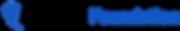 degania foundation logo.png