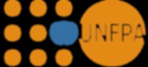 UNFPA_logo-1.png