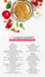 rosh hashanah menu.jpg