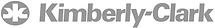 kimberly_clark_rgb_blue_logo.png