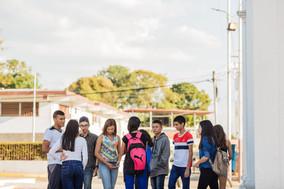 110 - Adolescentes (web).jpg