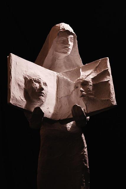 3 sculptures la luz 8.jpg